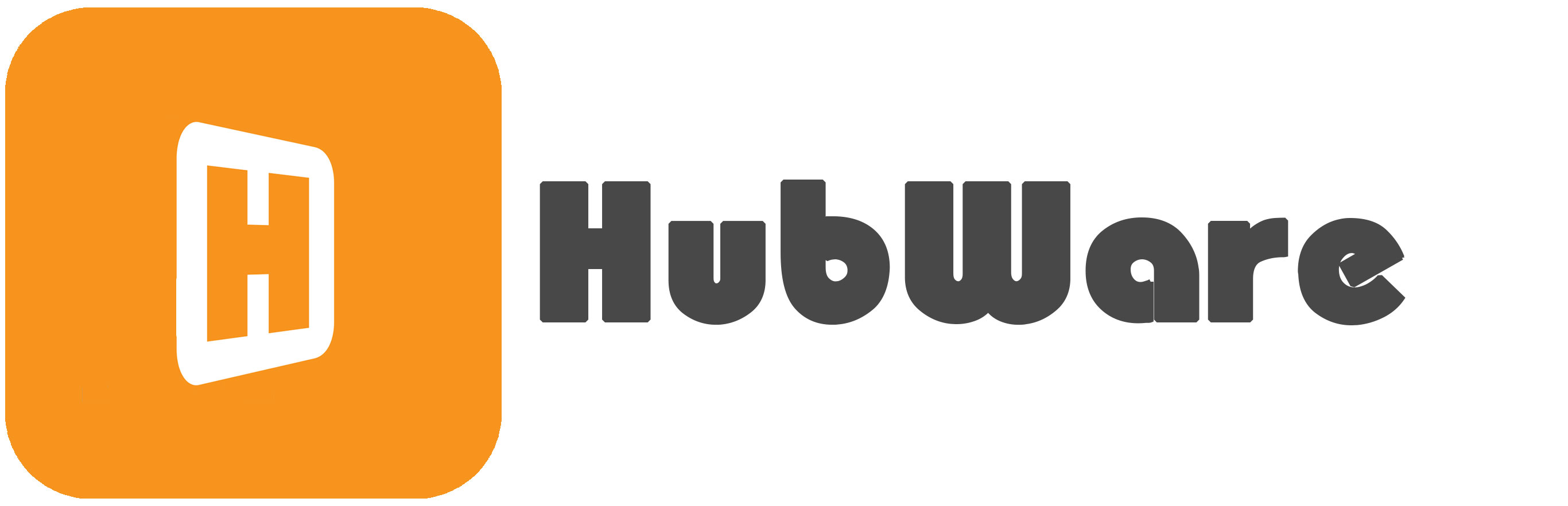 Hub Ware SuperYacht Solutions