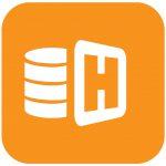 Hubware ServerHUB Logo